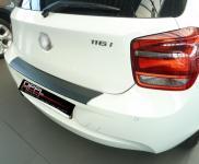 LKS ABS für BMW 1er (F20) HB/5 2011-