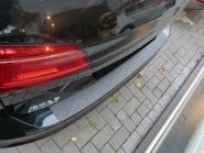 LKS ABS für VW Golf Sportsvan SUV/5 2014-