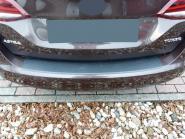 LKS ABS für Opel Astra K C/5 2015-