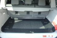 KW Classic für Jeep Cherokee KK SUV/5 2008-2013