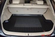 KW Classic für Lexus RX III (AL10) SUV/5 2009-2015