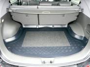 KW Classic für Kia Sportage III (Typ SL) SUV/5 2010-