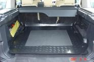 KW Classic fuer Land Rover Discovery 3  2004- 5-Sitzer