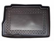 KWoAR fuer Opel Astra H HB/5 2004-2009 Cosmo