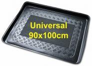 KW Comfort für  universal  - 90cm x 100cm