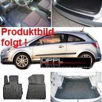 KW Basic PURE für Seat Tarraco SUV/5 2018-