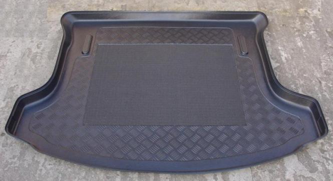 oppl kw classic f r nissan qashqai typ 2 suv 5 2008. Black Bedroom Furniture Sets. Home Design Ideas