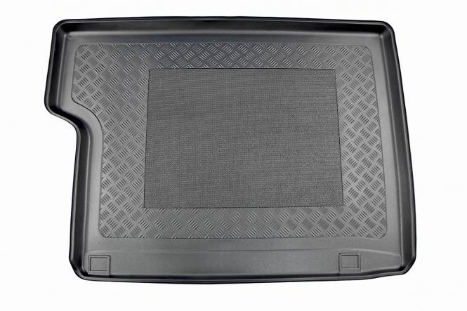 KW Classic für Ford Tourneo Custom L2 V/5 2018-