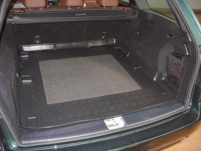 02-09 alle Modelle Kotfl/ügel Set rechts /& links f/ür E-Klasse W211 Bj
