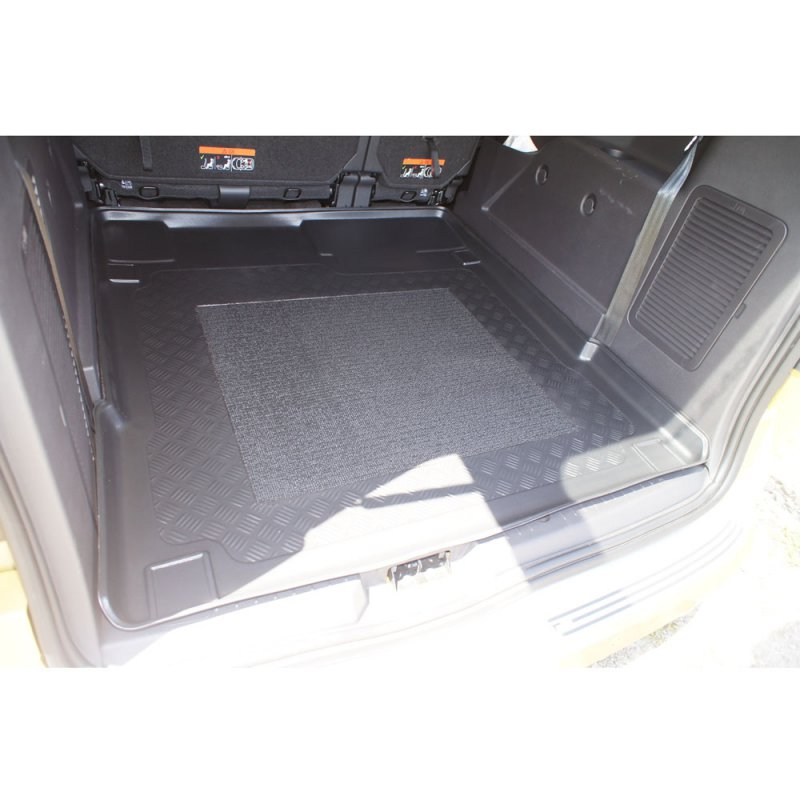 m Kofferraumwanne Classic Oppl 80009210 Ford Grand Tourneo Connect II V//5 2014